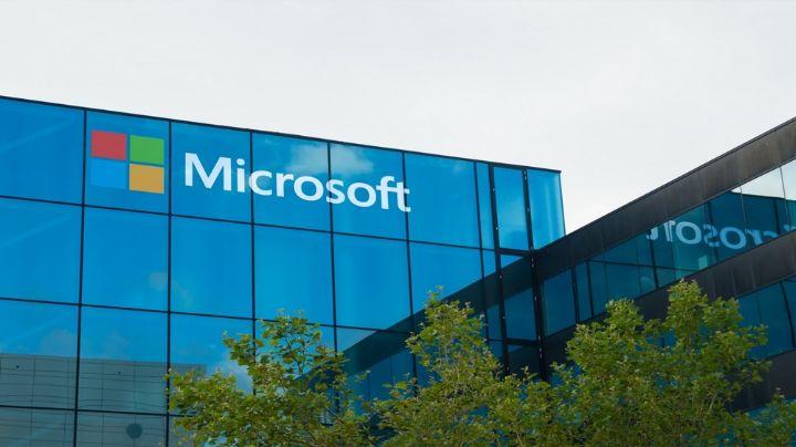 Microsoft asegura privacidad y seguridad en videollamadas