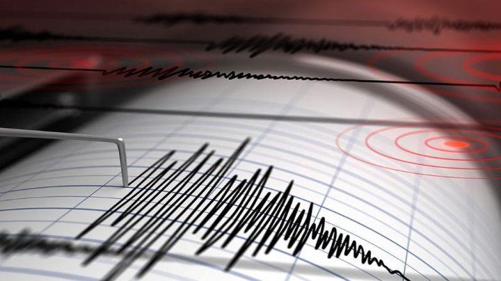 ¿Qué hacer en caso de que ocurra un sismo en plena cuarentena por Covid-19?