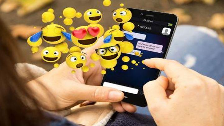 ¡Todo es culpa del Coronavirus! El 2021 se queda sin emojis nuevos