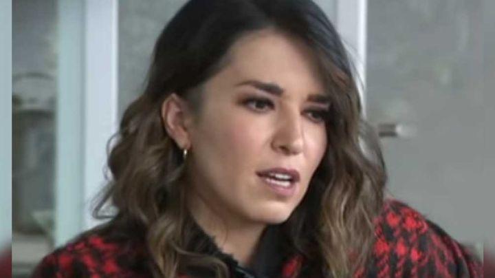 """Comparan a Laura G con personaje de 'El Chavo del 8' en TV Azteca': """"Saquen a 'Doña Cleotilde'"""""""