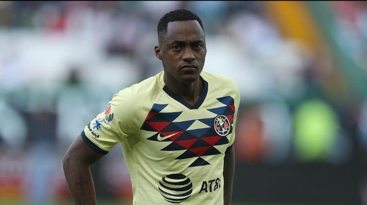 Diversos equipos de México estarían interesados en adquirir a Renato Ibarra