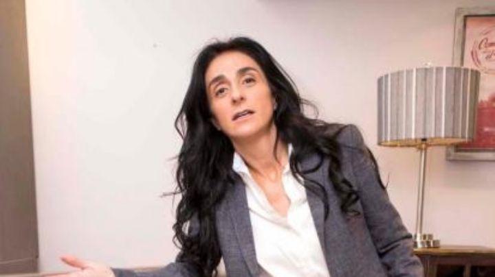 ¿Derbez la explota? Actriz de 'La Familia Peluche' causa furor al verse así en redes