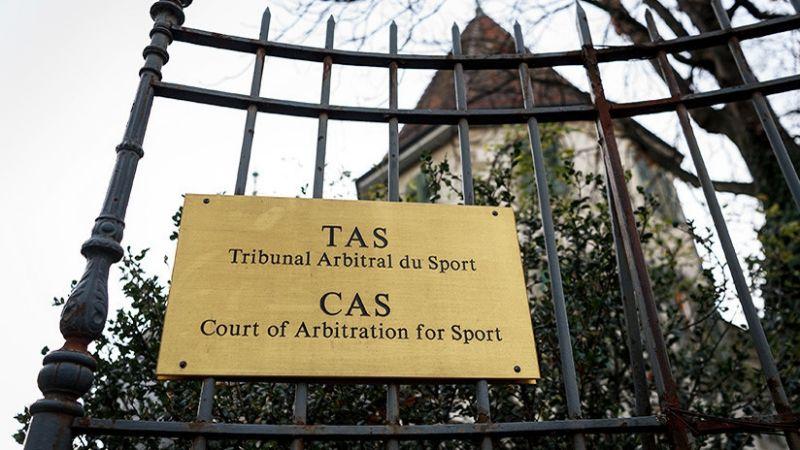 Entrenador ruso de atletismo es suspendido por cuatro años