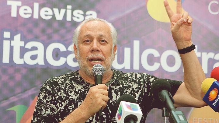 ¿Luis Miguel se siente solo? Productor de Televisa hace fuerte declaración sobre 'El Sol'
