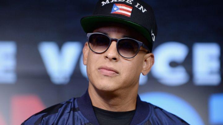 ¿Daddy Yankee a la cárcel? El reguetonero y su familia enfrentan supuestos problemas legales