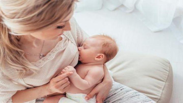 Lactancia materna: ¿Mujeres infectadas con VIH pueden amamantar a sus hijos?