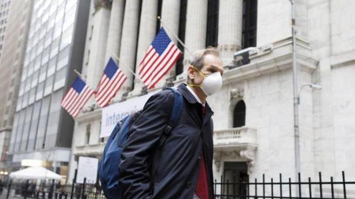 Científicos de Harvard recomiendan el distanciamiento social hasta 2022 en EU