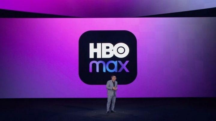 ¡Tiemblen Disney + y Netflix! Pronto llegará HBO Max para hacerles competencia