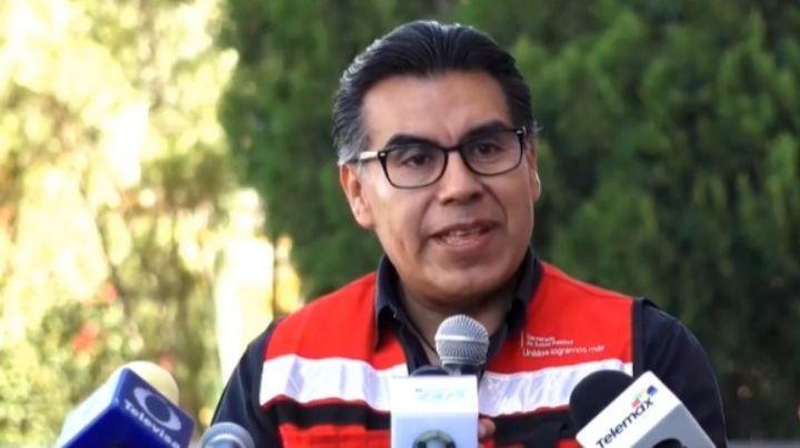 Salud Sonora llama a la ciudadanía a no automedicarse contra Covid-19