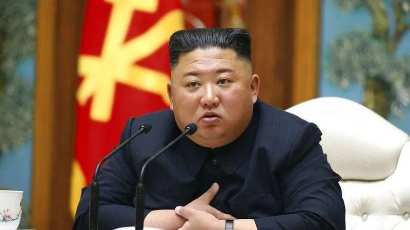 Corea del Norte asalta a Pfizer: Intenta replicar el fármaco contra el virus del Covid-19