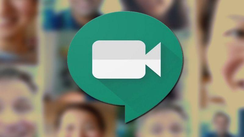 Google Meet en tiempos de home office: ¿Qué es, cómo funciona y quién la usa?