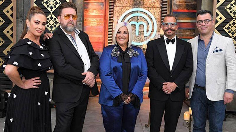 Tiembla Televisa: TV Azteca confirma que este chef vuelve como juez a 'MasterChef'