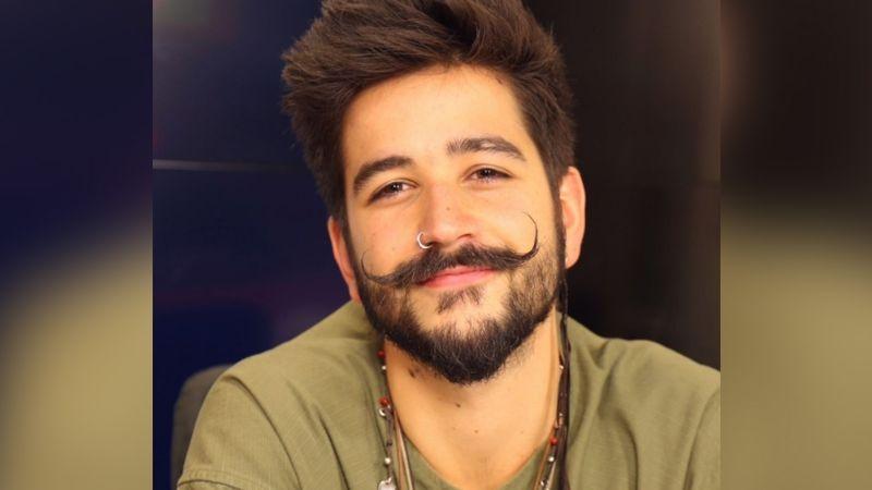 Camilo conmueve a sus fans en Instagram: Dedica tierna canción a su madre para celebrar su día