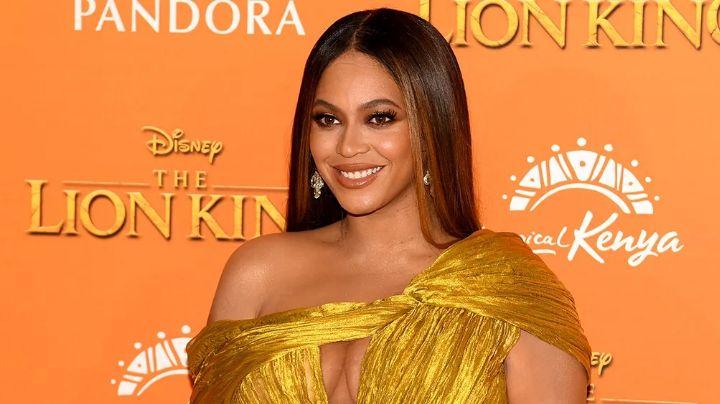 ¡Arden redes! Beyoncé lanza nuevo remix de 'Savage' de Megan Thee Stallion