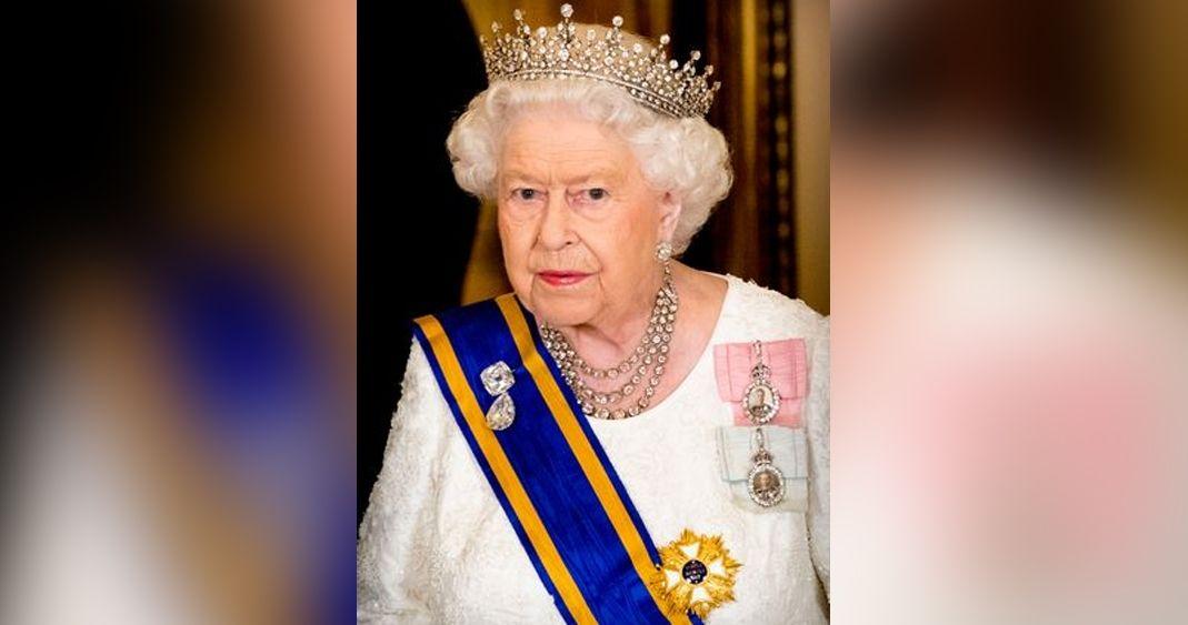 Reina Isabel ofrecerá mensaje televisado por coronavirus