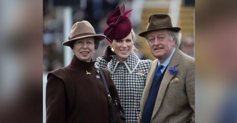 Reina Isabel dará mensaje extraordinario por crisis del coronavirus