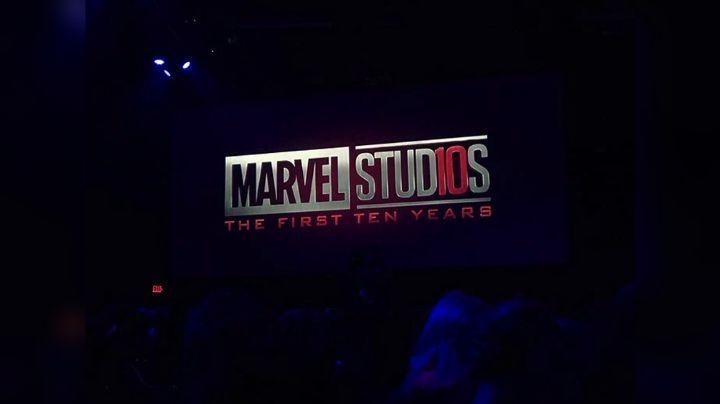 Marvel 'trollea' a sus fans con publicación del trailer de la nueva película de Spiderman