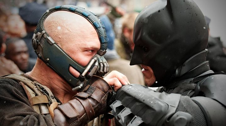 Covid-19, la enfermedad del murciélago, cobra la vida de actor de 'Batman'