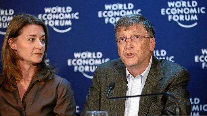 Bill Gates financiará siete proyectos para la vacuna del coronavirus
