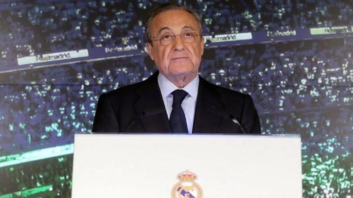 El Real Madrid reduce el salario de los jugadores debido al coronavirus