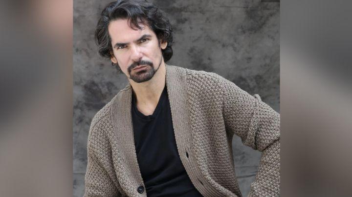 ¿Vuelve a las novelas? Exactor de Televisa reaparece y revela qué ha hecho tras su retiro