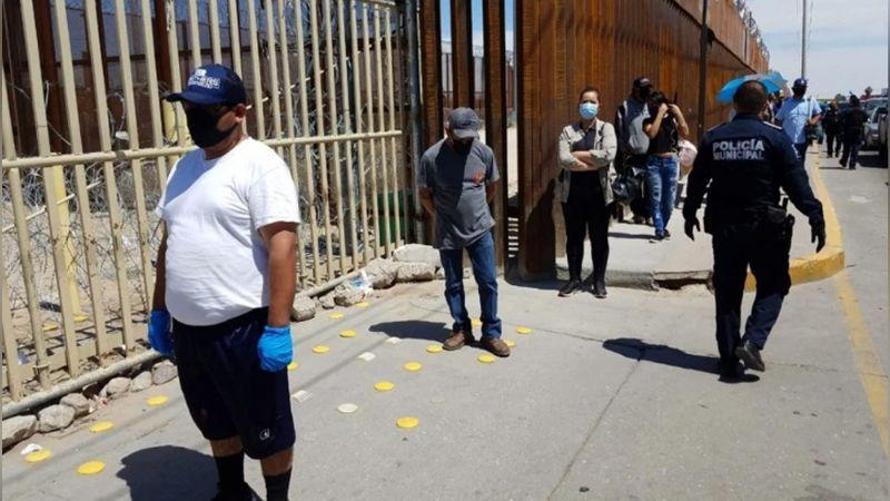 Coronavirus: Secretaría de Salud registra 107 contagios nuevos y 21 defunciones en Sonora