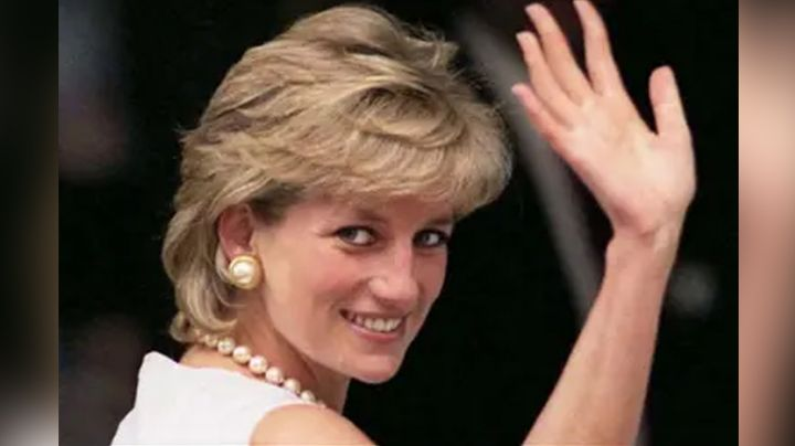 Lady Di: Esta es la impresionante finca en la que se encuentra Diana de Gales
