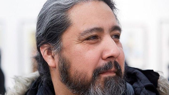 Tony Sandoval: Artista del cómic, un orgullo para el arte de Sonora