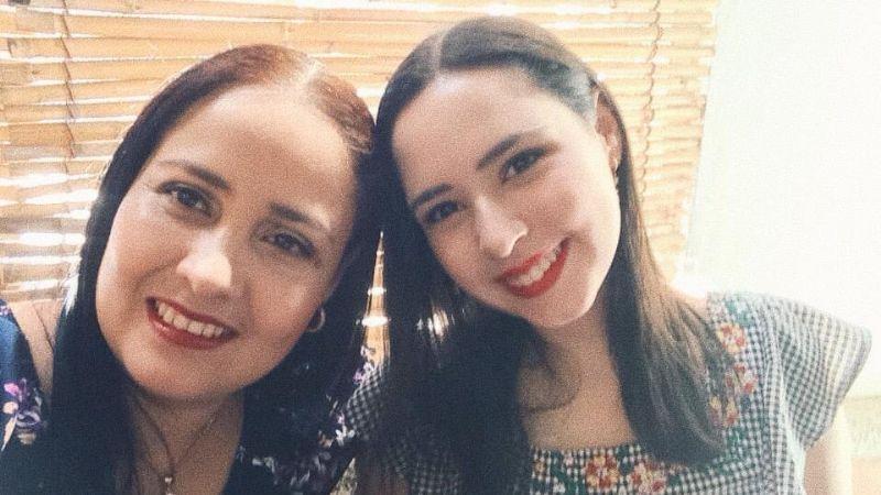 Grandioso Día de las Madres en Sonora