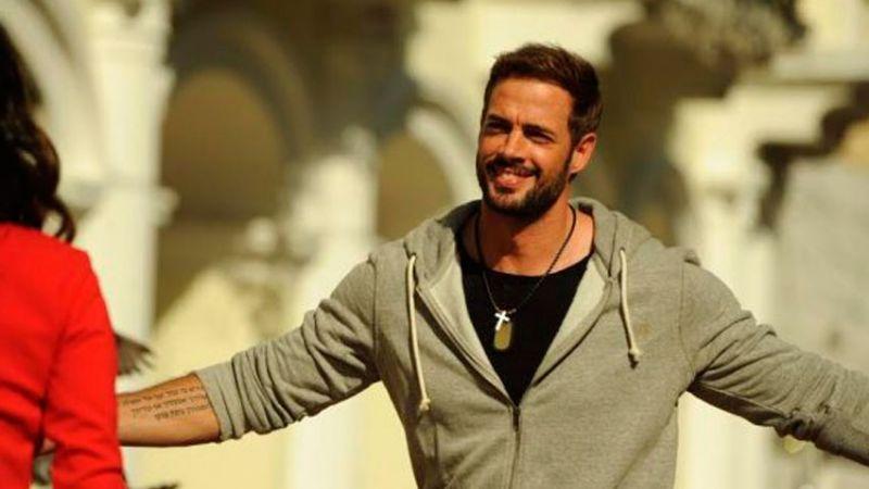 ¡De Televisa a Telemundo! William Levy regresa a las telenovelas en nueva versión de 'Café, con aroma de mujer'