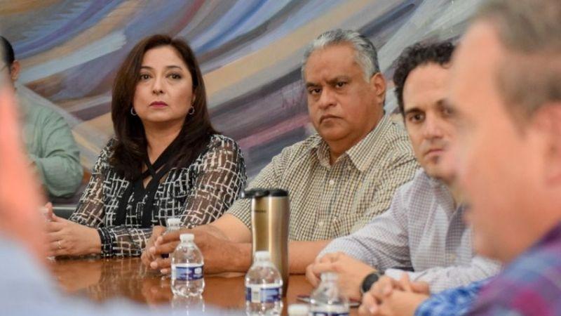 Gobierno de Rosario Quintero se niega a aclarar fraude de horas extras en Implan