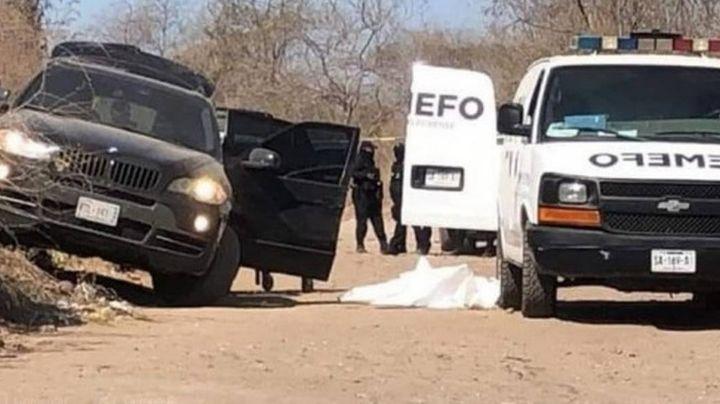 FGR investiga la muerte de 'El Chino Ántrax', buscan reconocer su cadáver