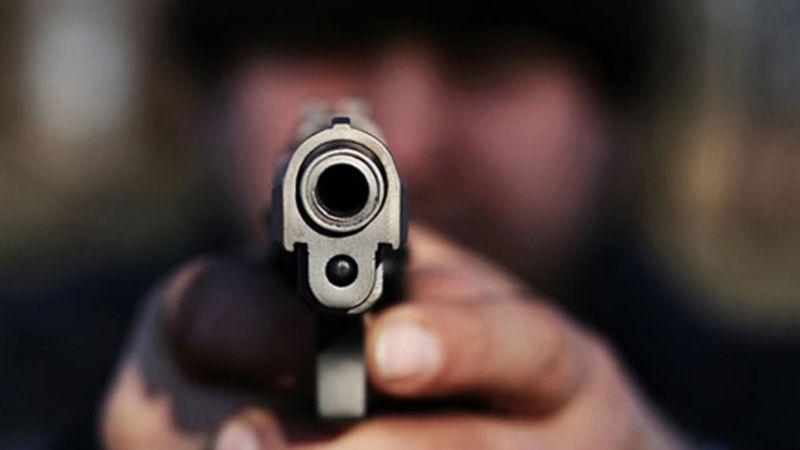 Javier, asesinado por el esposo de su exempleada; reclamaban una indeminzación