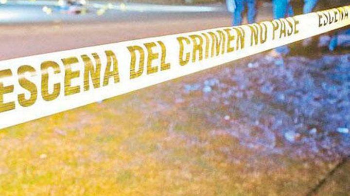 Guanajuato: Acribillan a 6 hombres y dos mujeres en una gasolinera