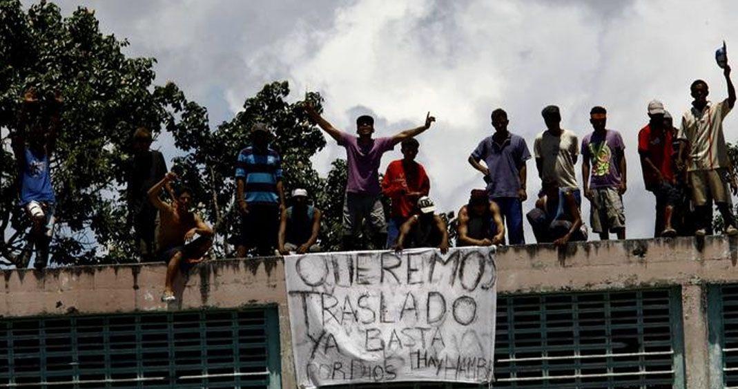 Últimas noticias de la crisis venezolana EN VIVO — Venezuela hoy