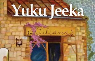 Edición número 93 de la revista Yuku Jeeka se presenta en la