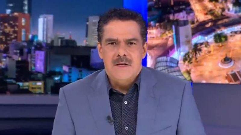 """Televisa se 'come vivo' a TV Azteca en ratings tras polémica de Alatorre: """"Ya nadie cree en él"""""""
