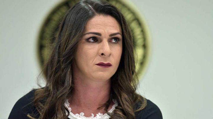 Conade, de Ana Guevara, en la mira: Alertan irregularidades y desvíos de recursos en deportes