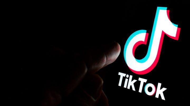 Reo sentenciado a cadena perpetua, la nueva sensación en TikTok