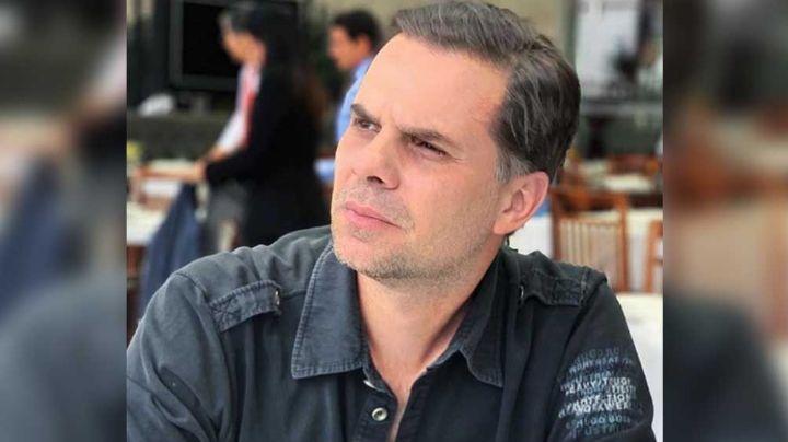 Comentarista de TV Azteca causa revuelo por presumir noche de antro ¿junto a Pitbull?