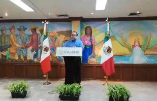 Cajeme abre convocatoria para dar apoyo al gremio artístico del municipio
