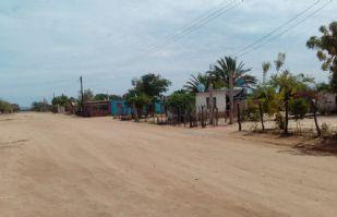 Pueblos tradicionales de Huatabampo viven en el rezago social