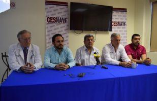 El Cesnav exige al Congreso pronta resolución a demandas contra Ayuntamiento de Navojoa