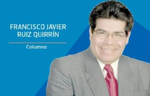 Un saludo del Congreso de Sonora para Alfonso Durazo
