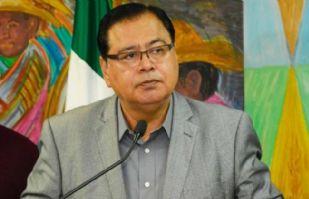 Van por juicio político contra Sergio Pablo Mariscal; regidores acusan falta de gobernabilidad