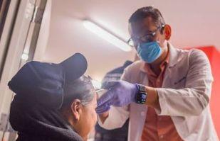 Navojoa pierde terreno contra el coronavirus y contagios aumentan sin control