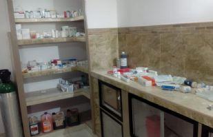 Cruz Roja de Huatabampo será más funcional y con más modernidad