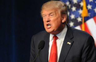 Twitter bloquea tuit de Donald Trump sobre Minneapolis por incitar a la violencia