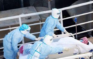 Covid-19: En una semana, Cajeme rebasará a Hermosillo en contagios