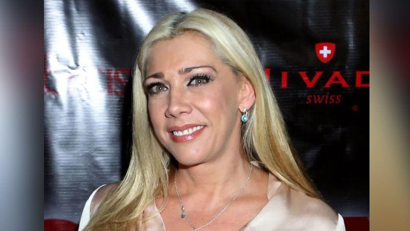 """Cynthia Klitbo relata la indignante """"bajeza"""" que TV Azteca le hizo y la obligó a regresar a Televisa"""
